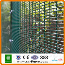 security wire fencing mesh