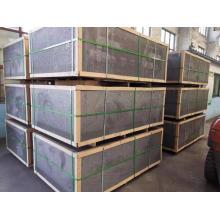 Cathode Carbon Block 30-100% graphite content carbon anode