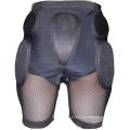 Fornecimento direto da fábrica barato protetor de equipamentos de motocross respirável calças triciclo motocicleta calças