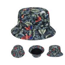 Embroid bucket hat custom bucket hat cheap bucket hats supplier