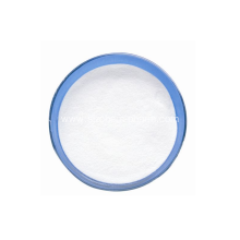 Ethylene diamine tetraacetic acid tetrasodium salt