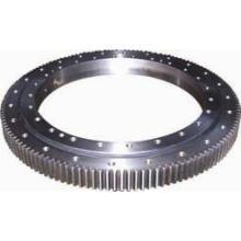 anneau de pivotement de moteur de rotation pour des pièces de rechange d'excavatrice