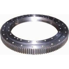 engine Slewing swing Ring for Excavator spare parts