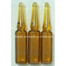 GMP Certified Vitamin K1 Injektion / Vitamin K3 Injektion