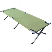 Наружная кровать для кемпинга