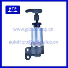LKW Teile Kraftstoff Geschwindigkeit Tansmission Handpumpen 12V515