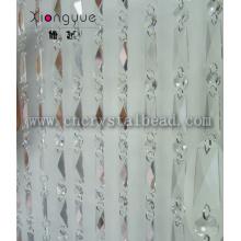 L037 crystal door Crystal Beaded Curtain