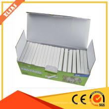 Kreide für Tafel Calciumcarbonat Preis pro kg