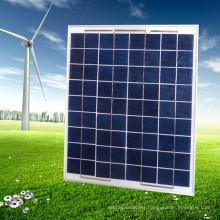 130-150watt Polycrystalline Solar Module/PV Solar Panel with TUV
