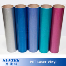 Cheap Price PU PVC Flock Garment Heat Transfer Vinyl