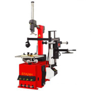 Tire Changer and Tire Repair Equipment (STA24H)