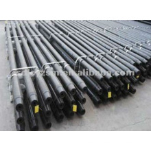 friction welding driling pipe