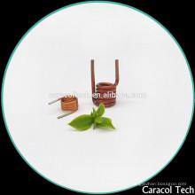 Inductor de alimentación de línea FRL-V 1uh