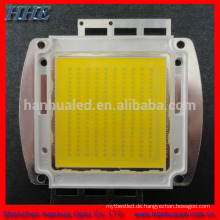 BESTER SERVICE UND HOCHLEISTUNG 200W LED COB IN LED-LICHT