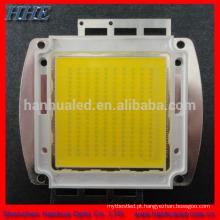Shenzhen led taiwan epistar branco 300 w de alta potência levou chip de 300 w led branco diodo 300 w contas led