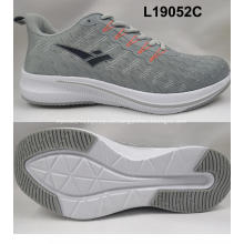 Custom Oem Sneakers Hombre Zapatos Sports Sneaker Running