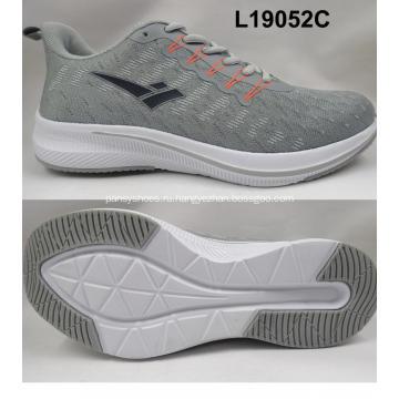 Custom Oem Sneakers Мужская обувь Спортивные кроссовки для бега