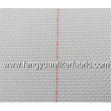 Paper Machine Cloth Multi Layers Forming Mesh Belt