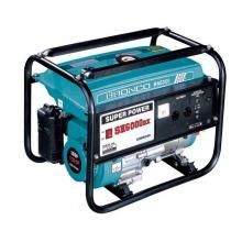 Bn6000 Gasoline Generator 182f 4kw