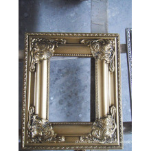 Decorative Picture Frame Wholesale High Quality Photo Picture Frames