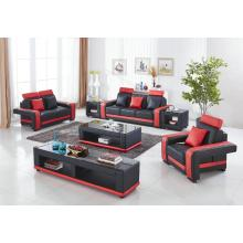 6 seaters sofa set