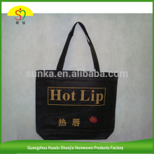 Factory Direct Custom Printing Eco Friendly And Durable Nonwoven Bags