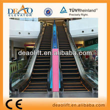 2014 Hot sale Nova Escalator - Movlng Walk