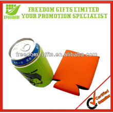 Most Welcomed Promotional Printed Can Cooler