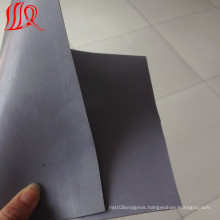 PVC Geomembrane for Waterproofing
