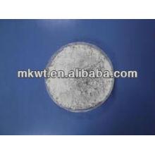 Antisorching Agent PVI beste chinesische Qualität