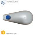 Made in China hohe Leistung Ausgezeichnete Qualität niedrigen Preis 120w LED-Straßenleuchte