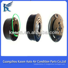 GOOD QUALITY Air Conditioner Switch Auto pour TRUCK