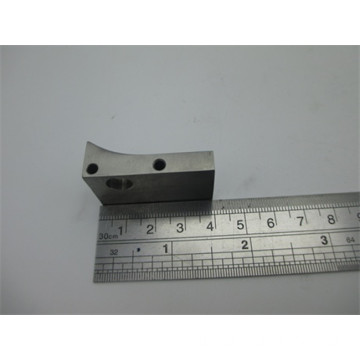 High Demand CNC Slijp Parts