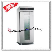 K633 32-Fach Brotbackautomat