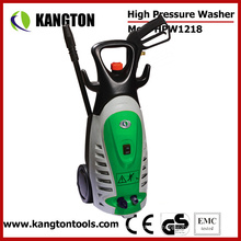 Car Cleaner 90bar Popular Machine Einhell Lavadora de alta presión