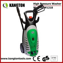 Arruela popular da alta pressão de Einhell da máquina do líquido de limpeza 90bar do carro