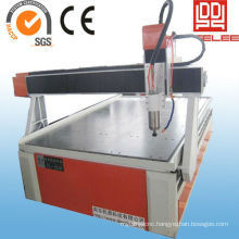 CNC router bits price