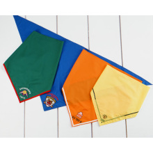 A01 Embroidered Neckerchiefs