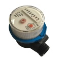TUC-High temperature portable Heat Meter