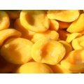 frozen foods frozen vegetables frozen foods frozen peach halves/diced