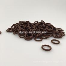 Preço de fábrica vender o anel de silicone
