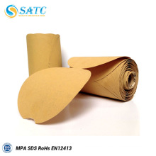 SATC--Klingspor Abrasive Cartridge Rolls with good price and high quality