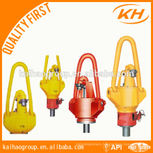 API XSL450 SWIVELS WITH SPINNERS