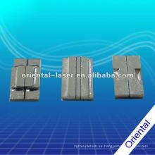 Módulo de diodo láser para matriz utilizada en la industria