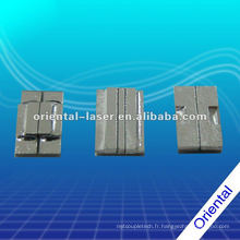 Module de diode laser pour matrice utilisée dans l'industrie
