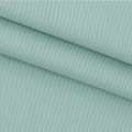 100% Cotton Dyed Shirt Fabric