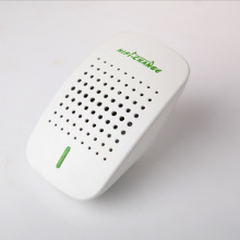 Indoor Electronic Ultrasonic Pest Repeller Rodents Control