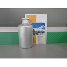 Fosfato de alumínio de Qaulity superior; Detia; phostoxin