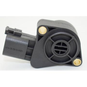 Throttle Position Sensor 85109590 for Volvo
