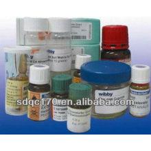 Qualidade superior Pendimethalin 33% EC